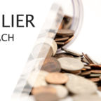 Finančná Poradňa - 2. Pilier v Číslach