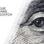 Finančná Poradňa - Investovanie do podielových fondov - článok