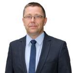 Ing. Peter Špaček - exkluzívny finančný sprostredkovateľ